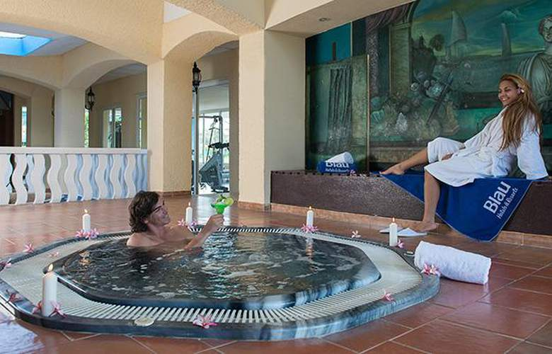 Costa Verde Plus Beach Resort - Spa - 5