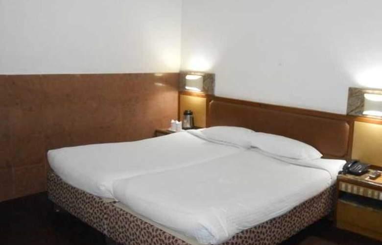 Amar Yatri Niwas - Room - 22