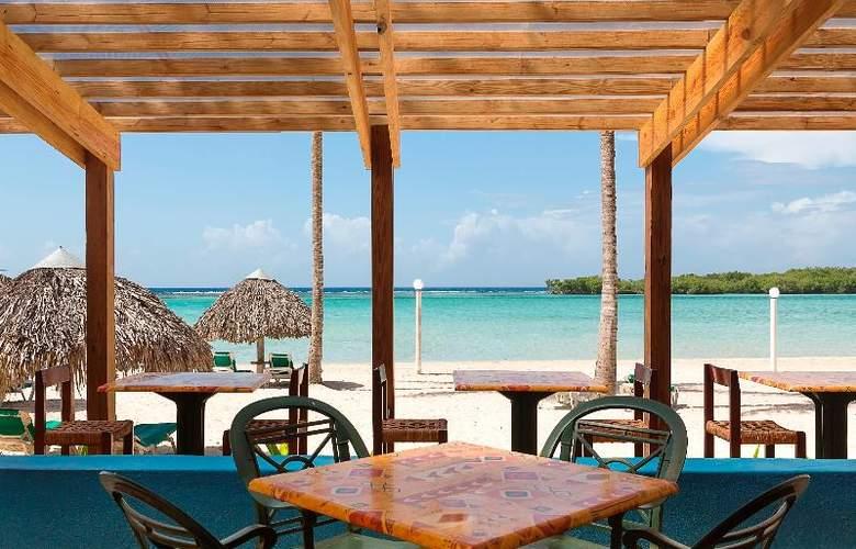 Whala! Boca Chica  - Terrace - 50