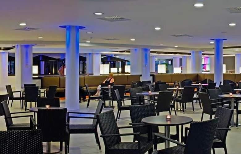 Sol Guadalupe - Restaurant - 7
