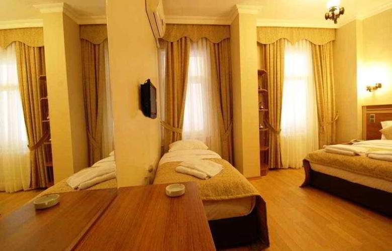 Fors - Room - 4