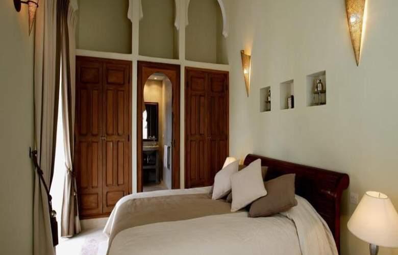 Casa Lalla - Room - 13