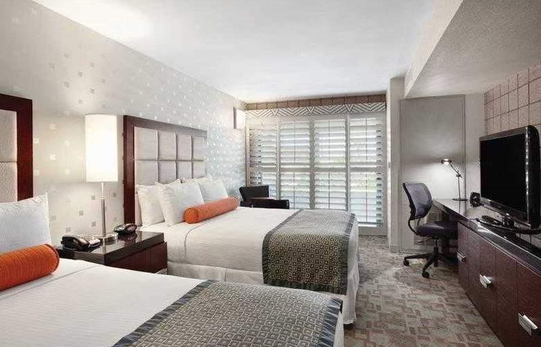 Best Western Sundial - Hotel - 12