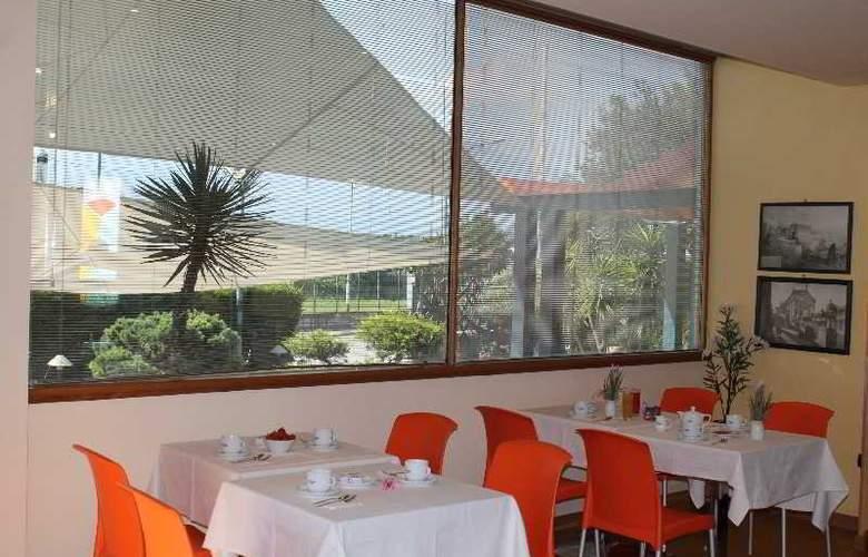 Maiuri - Restaurant - 34