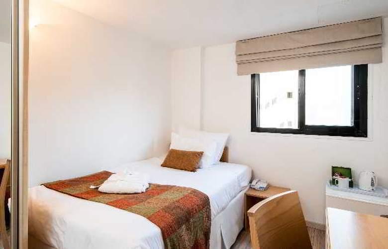 Prima Tel Aviv - Room - 20