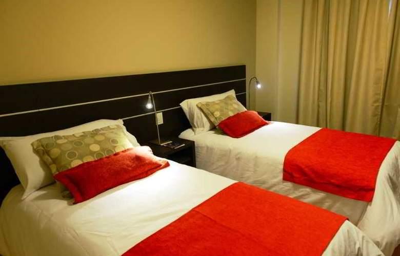 Merit San Telmo - Room - 6