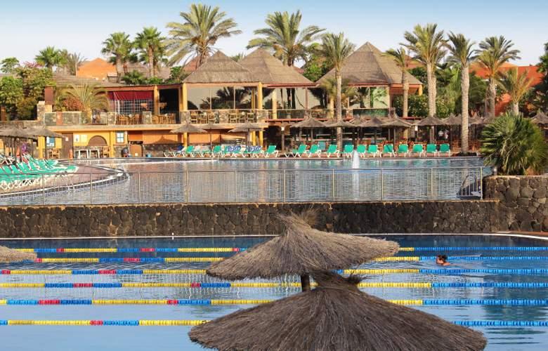 Oasis Papagayo Resort - Pool - 21