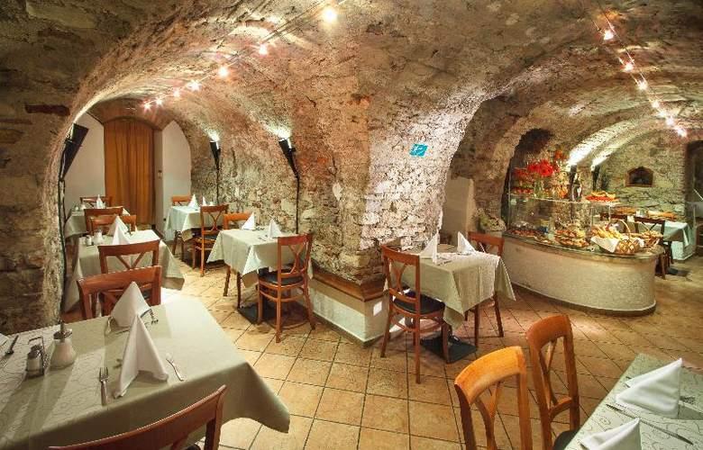 Waldstein - Restaurant - 48