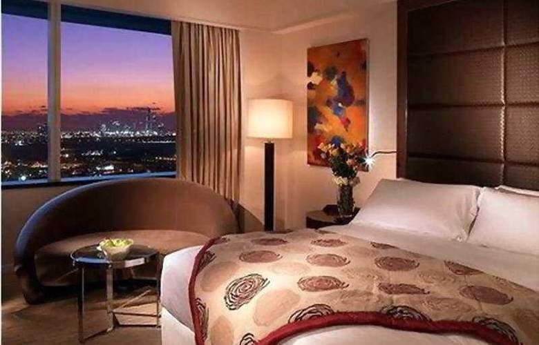Crowne Plaza Dubai - Festival City - Room - 3