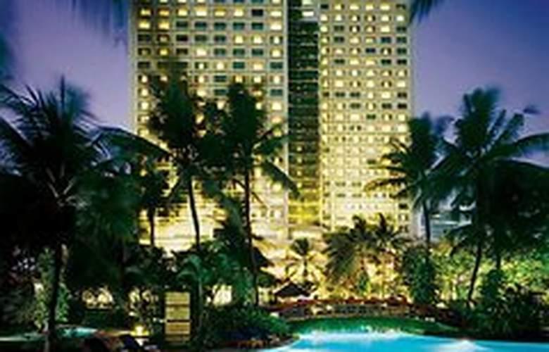 Shangri-La Jakarta - Hotel - 0
