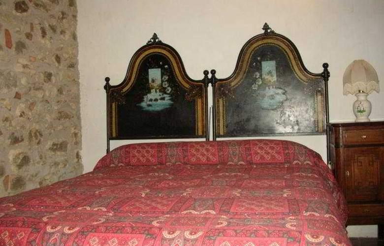 Villa Nicetta - Room - 7