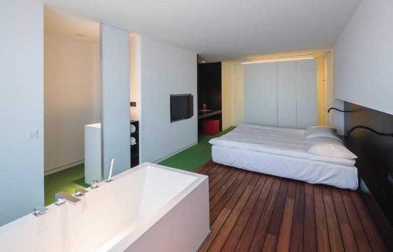 Privo - Room - 20