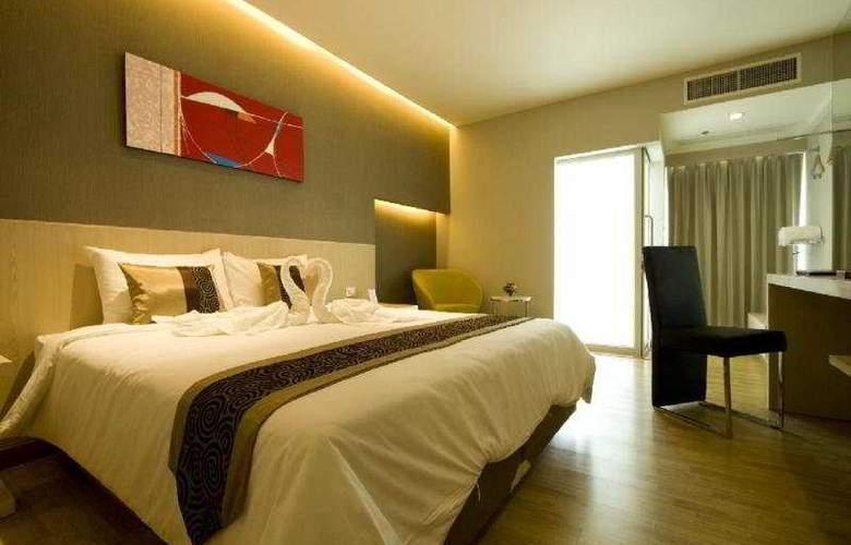 Hi Residence - Room - 4