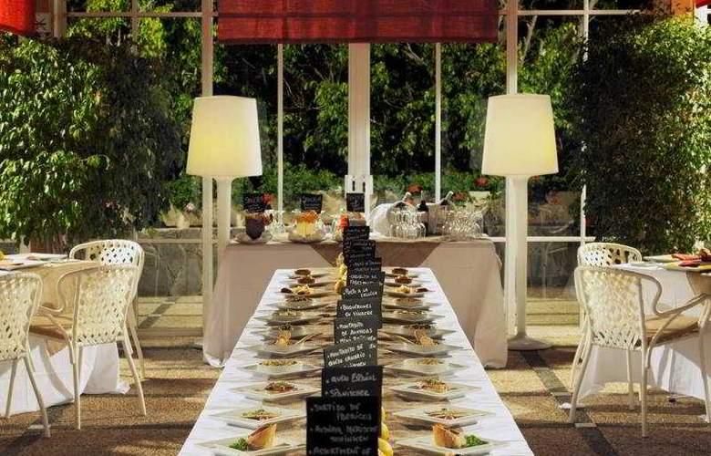 Costa Canaria - Restaurant - 8