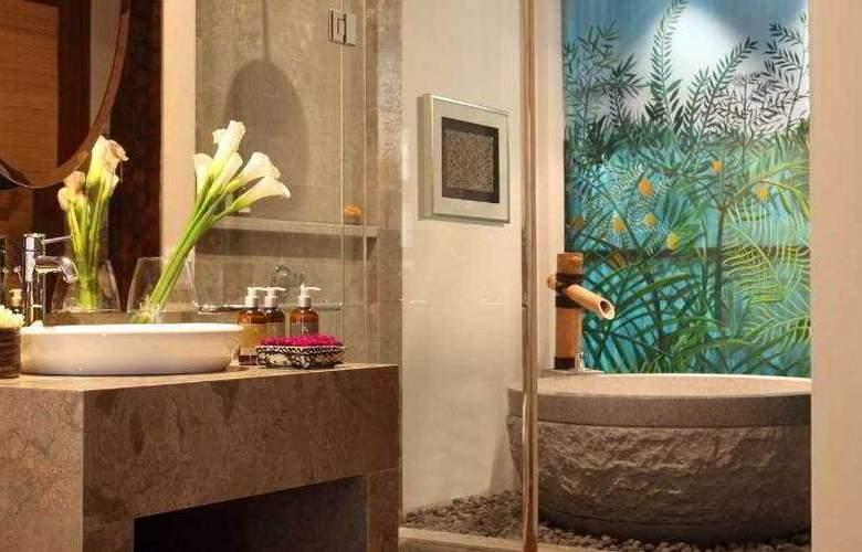 Alaya Ubud - Room - 6