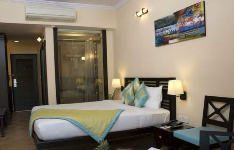 Baga Marina - Room - 8