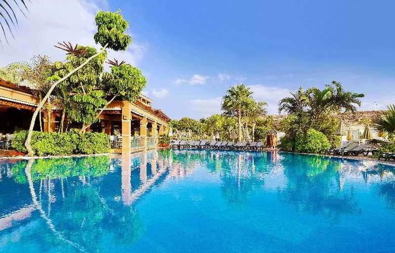 H10 Costa Adeje Palace - Pool - 20