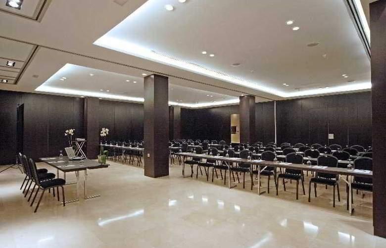 Taburiente - Conference - 10