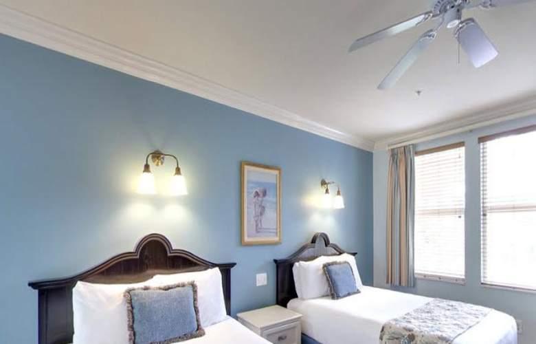Disney's Old Key West Resort - Room - 8