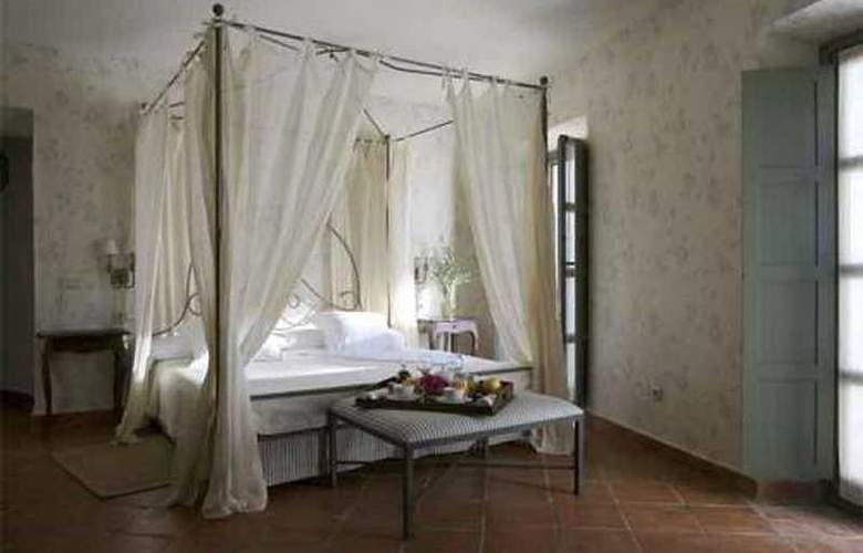 Molino del Arco - Room - 4