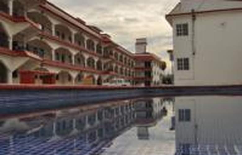 Best Western Go Inn - Hotel - 0