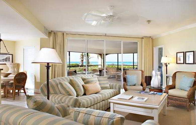 The Sands at Grace Bay - Room - 4