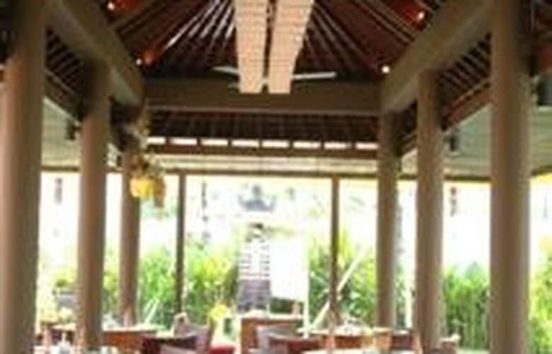 Y Resort Umalas - Restaurant - 0
