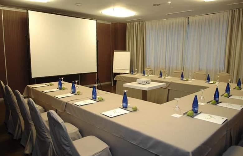 Asset Torrejón - Conference - 19