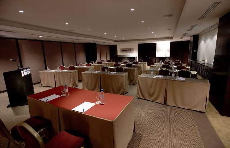 Parkroyal Penang - Conference - 9