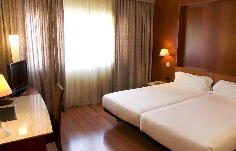 Sercotel Berenguer IV - Hotel - 0