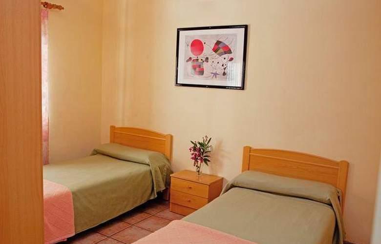 Naika - Room - 11