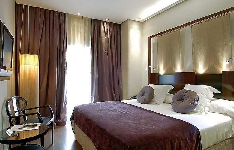 Vincci Palace - Room - 6