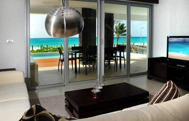 Pure Mareazul Riviera Maya - Room - 2