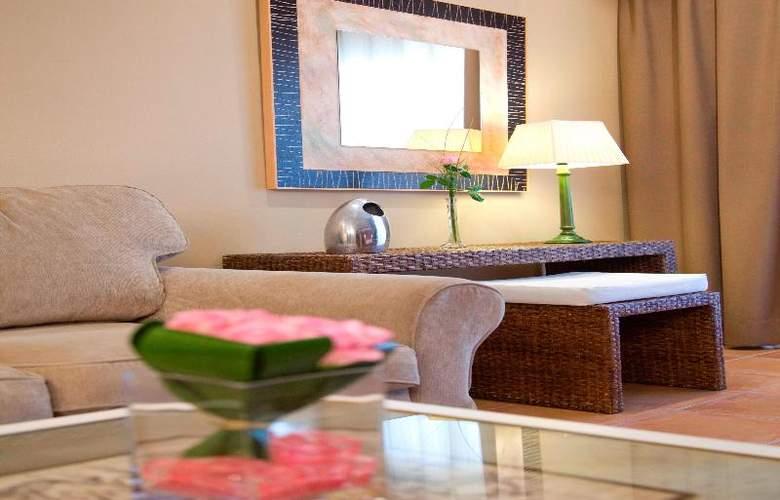 Mon Port Hotel Spa - Room - 52