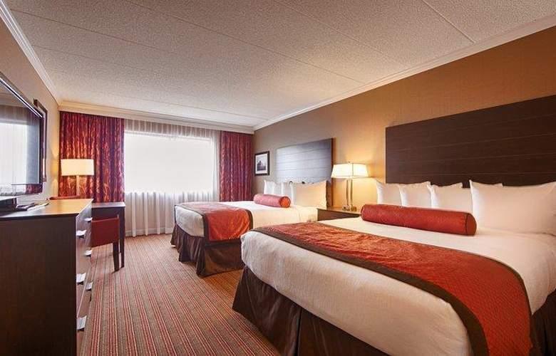 Best Western Premier Nicollet Inn - Room - 28