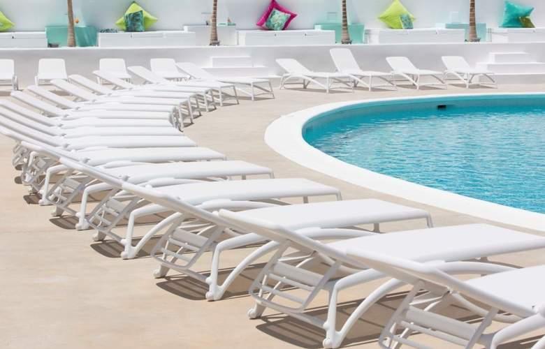 The Beach Star - Pool - 22
