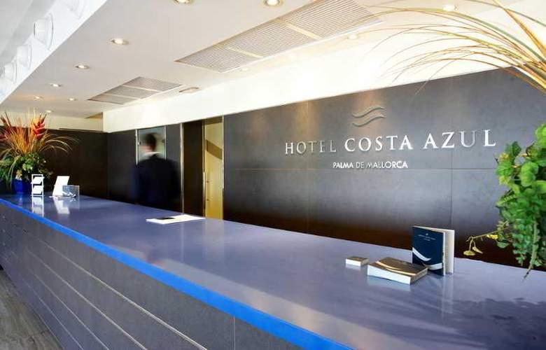 Costa Azul - General - 12