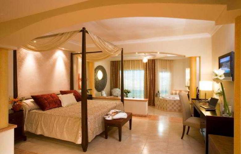 Majestic Elegance Punta Cana - Room - 1