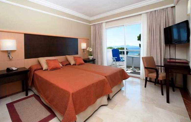 Grupotel los Principes and Spa - Room - 14