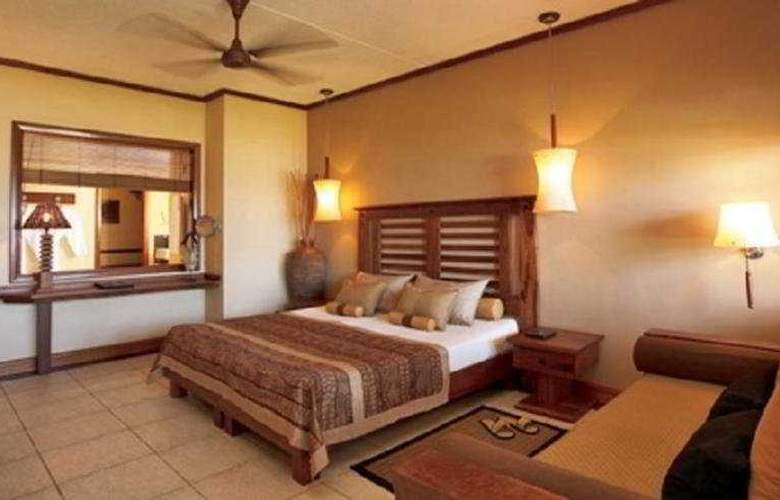 Heritage Awali Golf and SPA Resort - Room - 12
