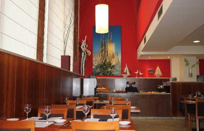 Aranea - Restaurant - 20