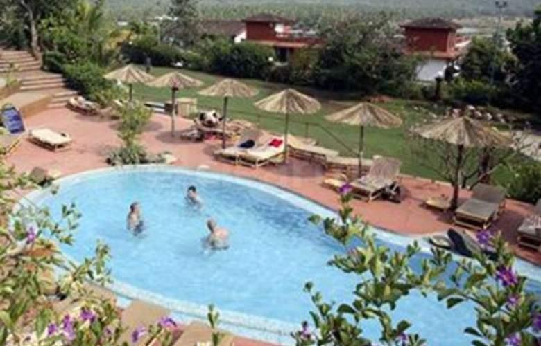 Sun Village - Pool - 8