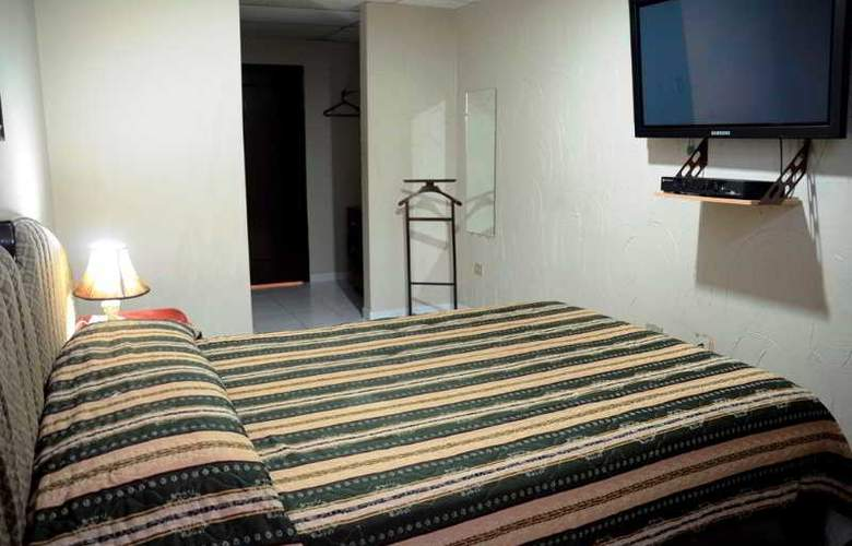 La Torre - Room - 0