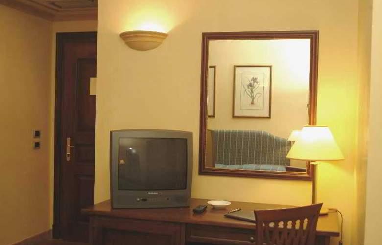 LA VILLE - Room - 2