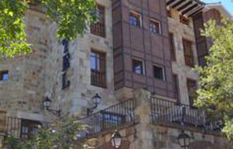 Infantado - Hotel - 5