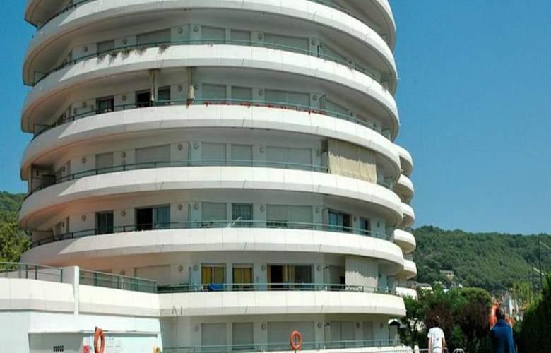 Medes Park - Hotel - 6