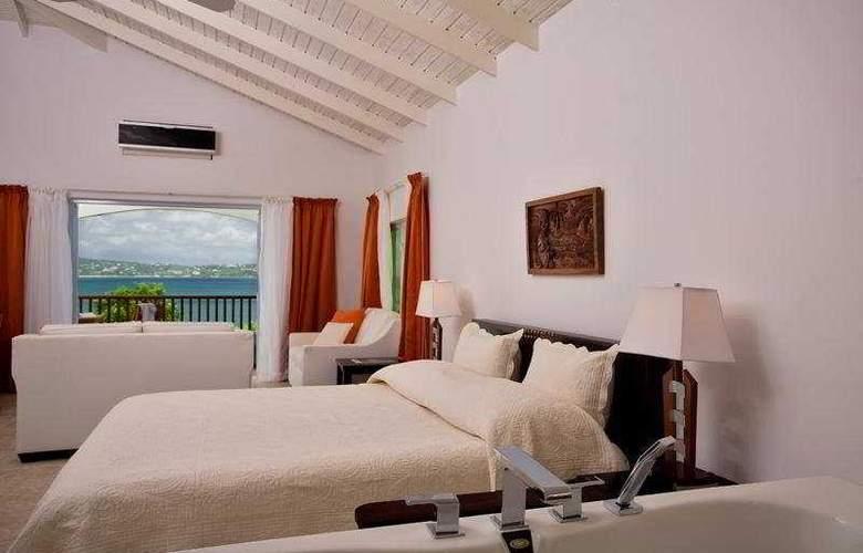 Calabash Cove - Room - 2