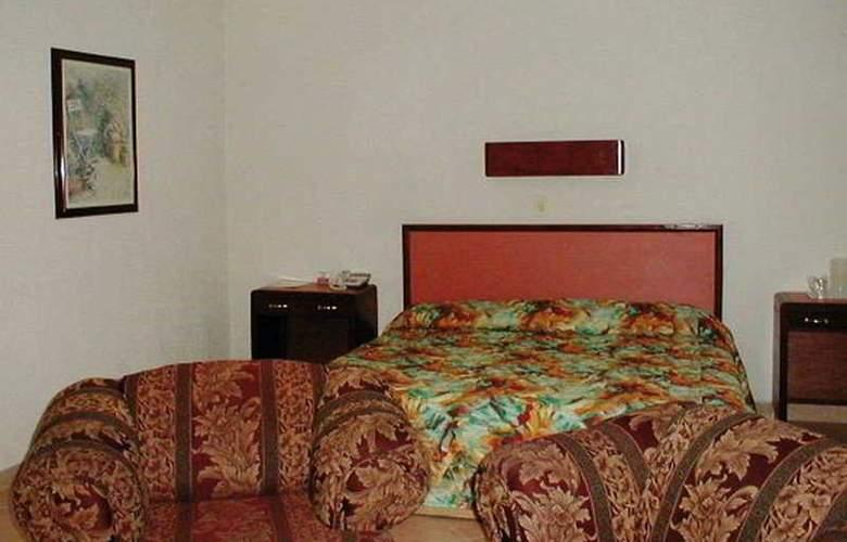 La Teja - Room - 0