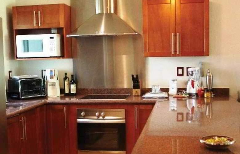 Encanto Paseo del Sol Family Deluxe Condominiums - Room - 4