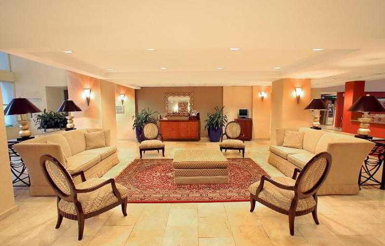 Four Points by Sheraton Caguas Real - General - 32